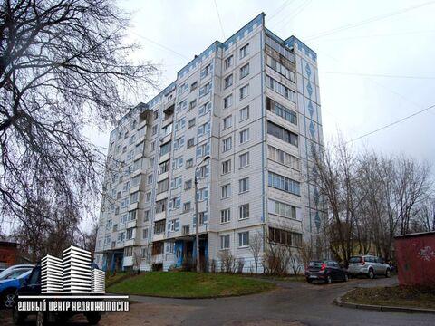 3х к. квартира, г. Дмитров, ул. Подъячева д. 11