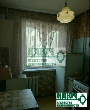 Орехово-Зуево, 2-х комнатная квартира, ул. Урицкого д.55, 1950000 руб.