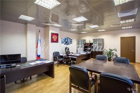 Офис Московская область, Одинцовский район, рп Заречье (ном. объекта: .