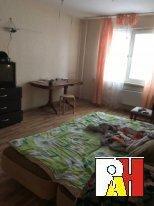 Балашиха, 3-х комнатная квартира, Колдунова д.6, 5350000 руб.