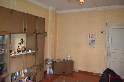 Комната в 3-комнатной квартире пос. Колычево