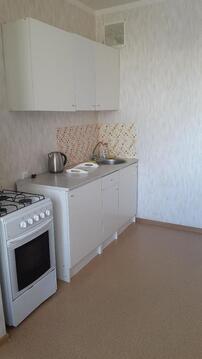 Истра, 2-х комнатная квартира, проспект Генерала Белобородова д.25, 4350000 руб.