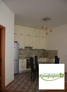 Продается 2 комн. квартира г. Жуковский, ул. Муромская, д. 26