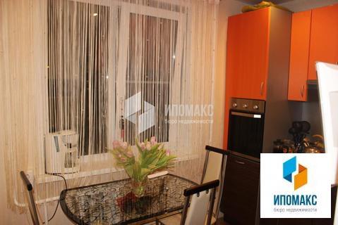 Продается 3-хкомнатная квартира 54 кв.м, п.Киевский, г.Москва