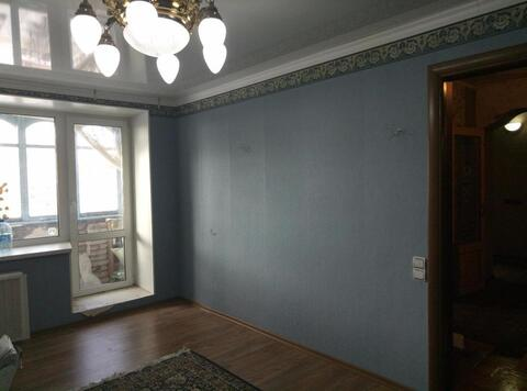 Дедовск, 2-х комнатная квартира, ул. Победы д.1, 3900000 руб.