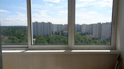 Сдается 2-я квартира в г. Королеве на ул.проспект Космонавтов 1д