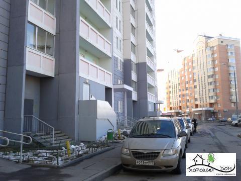 Продам 1-ную квартиру Зеленоград корп 2024 Один взрослый собственник