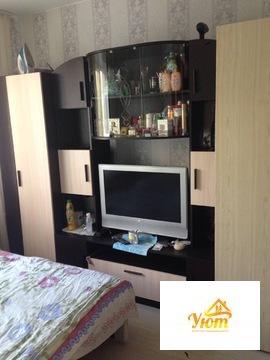 Продается 3 комн. квартира г. Жуковский, ул. Федотова, д.3