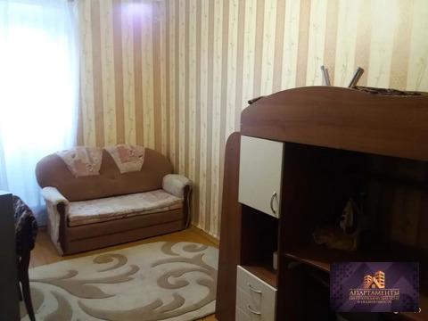 Продам комнату в центре города, Советская, 43, 750 тыс