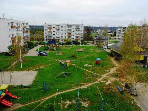 Участок ИЖС 15 соток, Наро-Фоминский г/о, деревня Скугорово, 900000 руб.