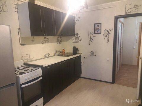 1 комнатная квартира в Одинцово