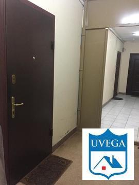 2 комн. квартира Волжский бульв, 29 корп.1, 7/16, площадь: общая 57 .