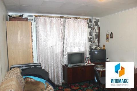 Продается 1-комнатная квартира 30 кв.м, п.Киевский, г.Москва