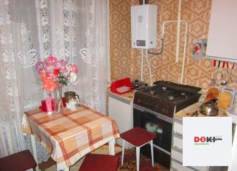 Продажа однокомнатной квартиры в городе Егорьевск ул. Гагарина