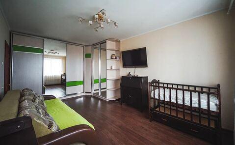 Продается 2-комнатная квартира г.Жуковский, ул.Гудкова, д.1