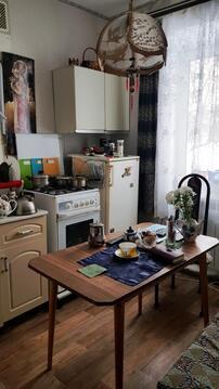 Недорогая 2-комн. квартира в центре Дубны, возможна ипотека, торг