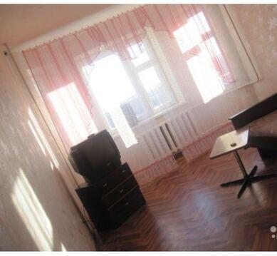 Аренда однокомнатная квартира г.Щелково ул.Талсинская д.23