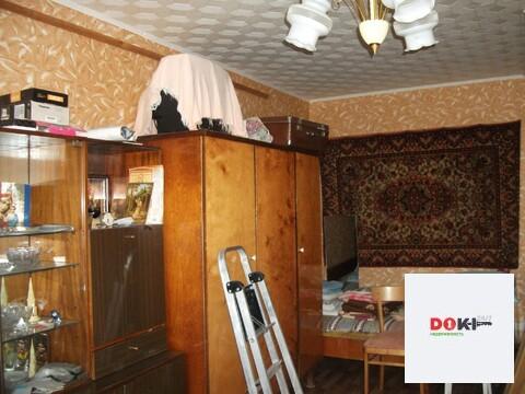 Продажа однокомнатной квартиры в Егорьевском районе