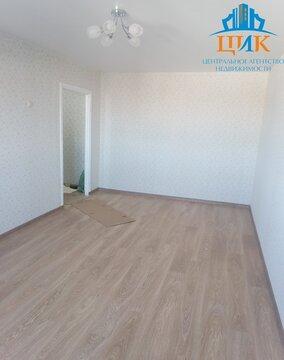 Продаётся 1-комнатная квартира в теплом панельном доме