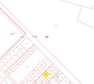 Продам участок 48 соток в Раменском районе