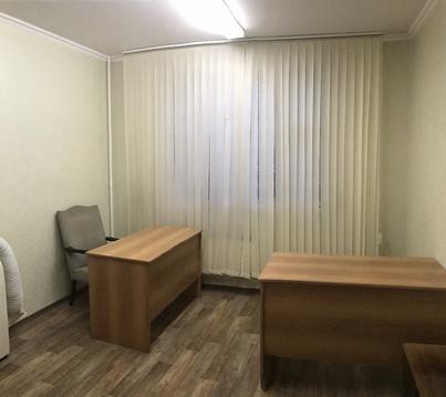 Сдается Нежилое помещение. , Москва г, бульвар Адмирала Ушакова 9