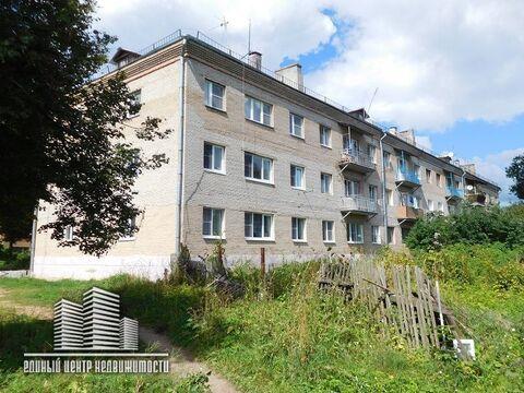 2 к. квартира п. Новое Гришино ул. Г.Г.Королева д.17а.