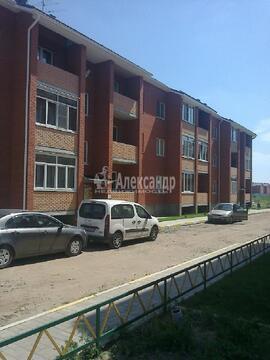 Продажа 1 комнатной квартиры в Софьино (Новая ул)