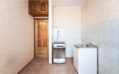 Продажа 1 комнатной квартиры в Москве на ул.Скаковой