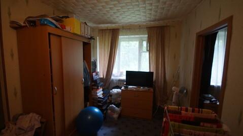 Деповская, дом 3