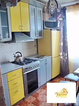 Жуковский, 3-х комнатная квартира, ул. Левченко д.14, 5800000 руб.