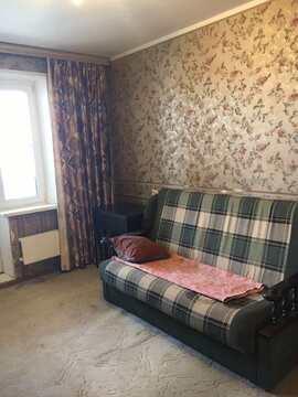Продается 3-комн. квартира 67кв.м в г. Климовске
