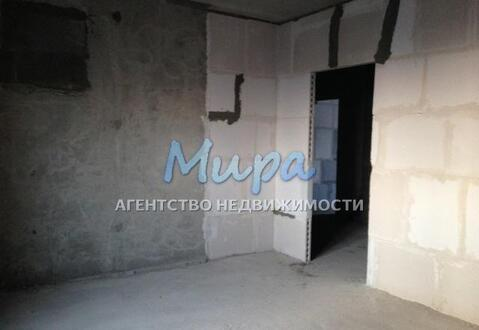Дзержинский, 2-х комнатная квартира, ул. Бондарева д.5, 5599000 руб.