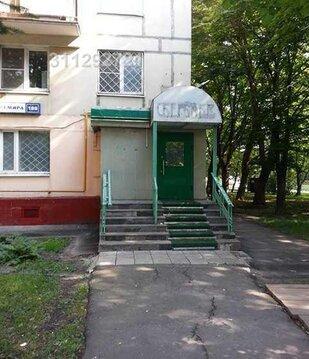 Продажа помещения с арендатором. Торг в зависимости от структуры сделк
