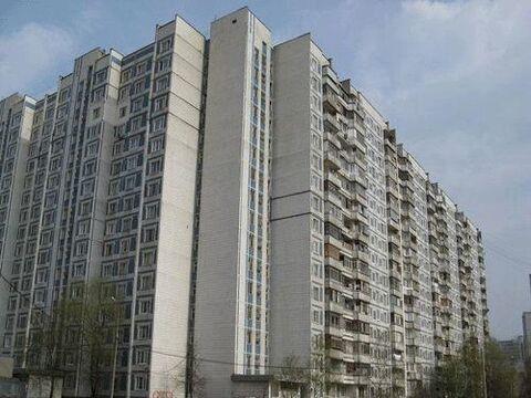 Продажа квартиры, м. Алтуфьево, Ул. Псковская