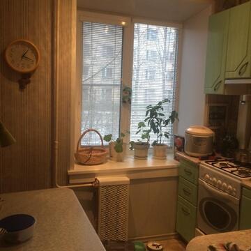 Дубна, 2-х комнатная квартира, ул. Володарского д.3, 2500000 руб.