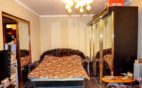 Продается 1 комнатная квартира Раменское, Коммунистическая, 22