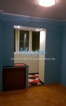 Продается 1-комнатная квартира, в новом доме, в г. Лыткарино (ЖК Приб