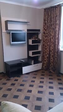 1-комнатная квартира в новостройке : г. Раменское, ул. Чугунова 15б