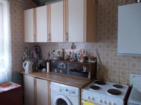 Продажа 1 комнаты в 3 комнатной квартире м.Зябликово (Ореховый б-р)