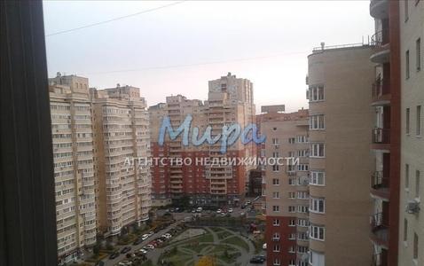 Котельники, 1-но комнатная квартира, 2-й Покровский проезд д.14к2, 4650000 руб.