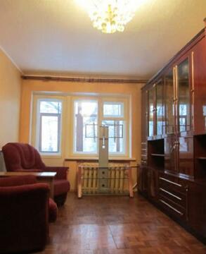 Продается квартира, Климовск, 41.8м2