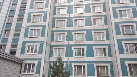 Железнодорожный, 2-х комнатная квартира, ул. Главная д.22, 4299000 руб.