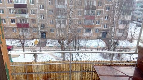 Серпухов 2-ком кв ул.Западная д.38