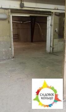 Сдается в аренду производственное помещение, площадью 200 м. Централь