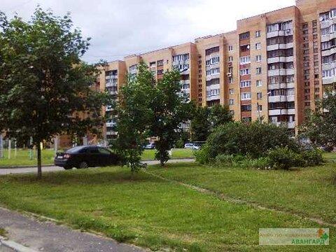 Электросталь, 3-х комнатная квартира, ул. Юбилейная д.5, 4950000 руб.