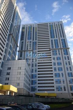 Продается 1-но комнатная квартира в ЖК Богородский , на 8 этаже 30 э