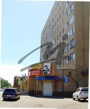 Торговая площадь в аренду, 4749 руб.