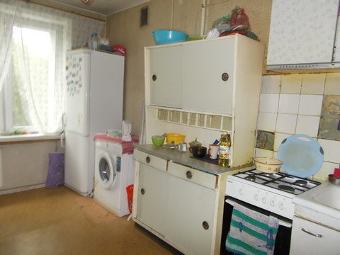 Сдаю двухкомнатную квартиру метро Измайловская
