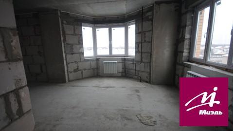 Лобня, 2-х комнатная квартира, ул. Кольцевая д.14, 4500000 руб.