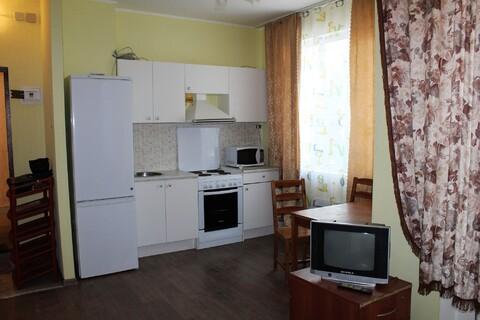 Сдам 1 ком.кв. п. Первомайское, Киевское ш.